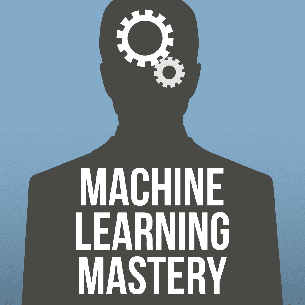Start Here with Machine Learning
