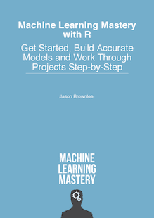 MachineLearningMasteryWithR-small